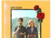 Listen: Good Days – SmokeSeason