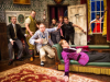 Theatre Review: The Play That Goes Wrong – Bord Gáis Energy Theatre