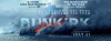Film Review & Trailer: Dunkirk