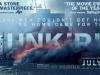 Film Review & Trailer:Dunkirk