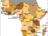 Tide turns in AIDS fight yet 'unacceptable' death toll across sub-SaharanAfrica