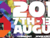 Galway Community Pride Festival 2017 – 7th to 13thAugust!