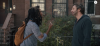 Netflix This Weekend – The Incredible Jessica James With Chris O'Dowd