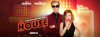 Film Review: TheHouse