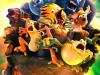 Film & Trailer: The Jungle Bunch – in Irish cinemas Sept15