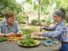 Robert Redford and Jane Fonda Reunite in 'Our Souls atNight'