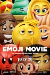 Film Review: The Emoji Movie