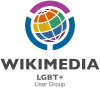Wiki Loves Pride at GAZE International Film Festival