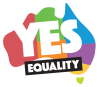 Australia: Only 11 Days To Ensure A Yes Vote In Marriage Equality Plebiscite