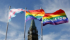 Canada: LGBT Chechens Rescued and Granted Asylum