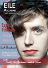 Out Now! EILE Magazine's September Edition FREE To Read Or Download!