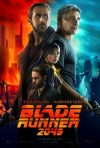 Film Review & Trailer: Blade Runner 2049