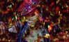 Grace Jones: Bloodlight and Bami – Live With Friends – Screening 25th October