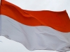 Indonesia: 51 Gay Men Detained By Police InJakarta