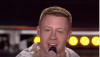 Australia: Macklemore Performs Gay Anthem At Rugby Final