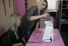 Armenia: Transgender people sew their way out of prejudice