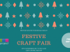 NI: The Rainbow Project – Festive Craft Fair – Free Entry!