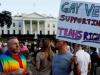 Second US Judge Halts Trump Ban On TransgenderTroops