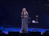 Barbra Streisand Sings 'Pure Imagination' – Netflix Special