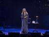Barbra Streisand Sings 'Pure Imagination' – NetflixSpecial