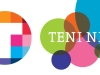 TENI: Programme of Training for Healthcare Professionals on Transgender Care