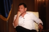 Philippines: President Duterte, in about-face, says he supports same-sex marriage