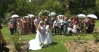 Video: First Same-sex Marriage InAustralia