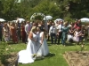 Video: First Same-sex Marriage In Australia