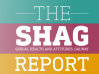 New Report on Sexual Health and Attitudes Highlights Violence andAssaults