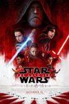 Film Review & Trailer: Star Wars – The LastJedi
