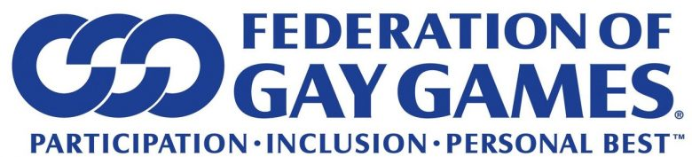 Federation of Gay Games logo_preview