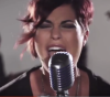 Video: Monti – Echo ft JoshStevens