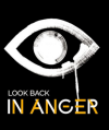 Gate Theatre presents LOOK BACK IN ANGER by John Osborne 1 February – 24 March