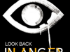 Gate Theatre presents LOOK BACK IN ANGER by John Osborne 1 February – 24March