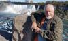Toronto: Bruce McArthur Gay Killings – Police Raid Clients' Sites, BodiesFound