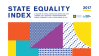 US: HRC Releases Annual State Equality Index Ratings