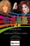 Club GASS Galway: Two Great Dates For March!