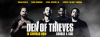 Film Review: Den of Thieves
