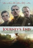 Image result for Journey's End movie