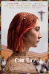Film Review & Trailer: Lady Bird