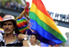 Gay marriage upends Costa Rica's presidentialelection