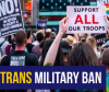 US: HRC Responds to RNC's Attack on Trans Service Members