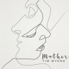 Listen: Tim Myers – Mother (feat. Phillip Phillips)