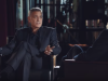 Netflix: George Clooney on David Letterman's 'My Next Guest…'