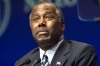 US: Carson Admits Ignoring Protections for LGBTQ in Homeless Shelters