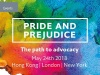 Pride & Prejudice – Global LGBT Conference