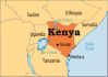 Kenya: LGBT await ruling in case to decriminalise homosexuality