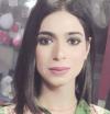 Pakistan: Trans Newsreader Aims To ChangeAttitudes