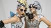 Thai drag queens hope new TV show brings LGBTacceptance