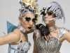 Thai drag queens hope new TV show brings LGBT acceptance